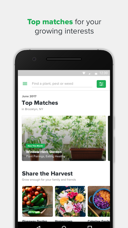 gro-real-time-gardening