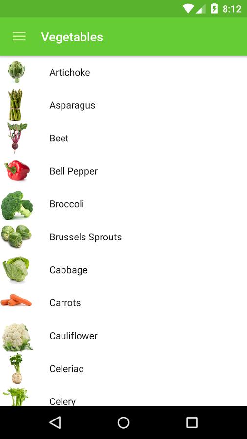 gardroid-vegetable-garden
