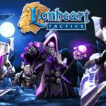 lionheart-tactics
