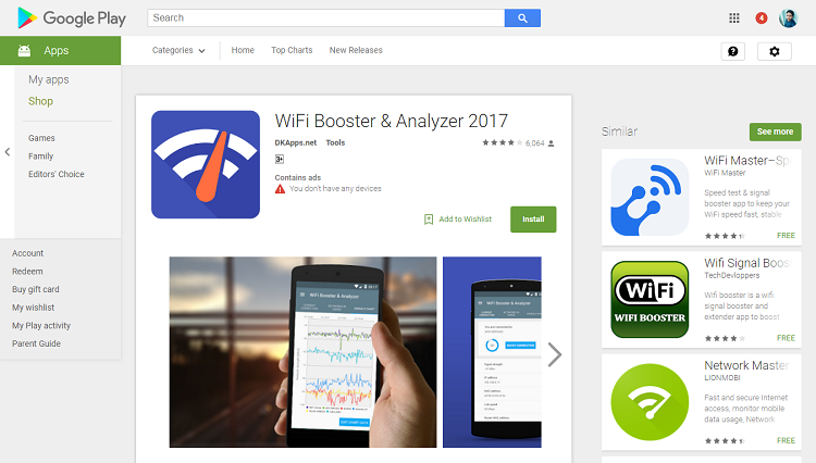 wi-fi-booster-and-analyzer