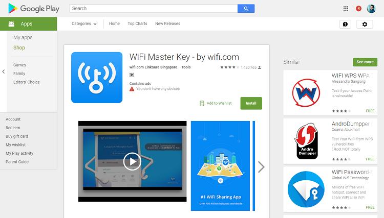 wi-fi-master-key
