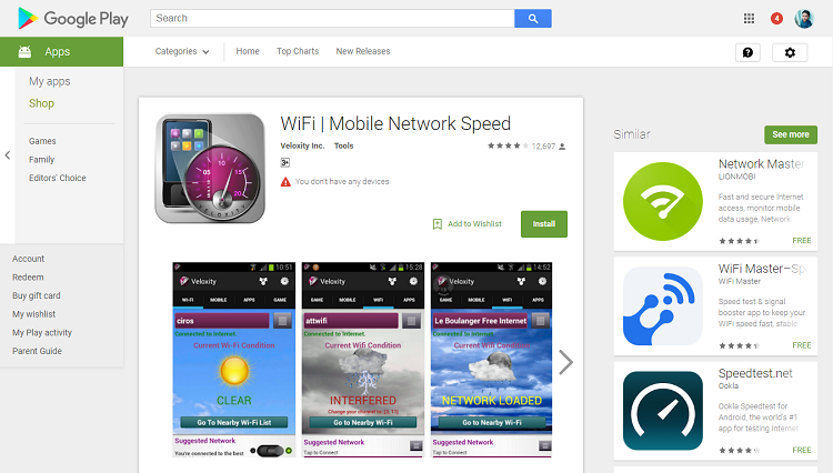 wifi-mobile-networkspeed