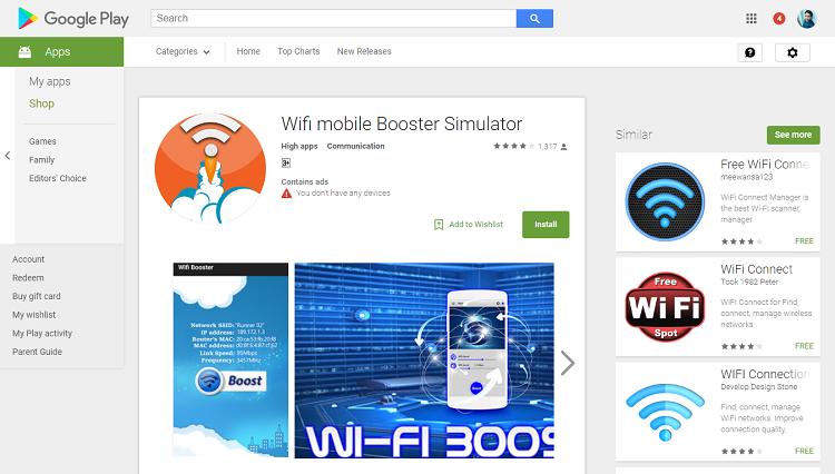 wifi-mobile-booster-and-simulator
