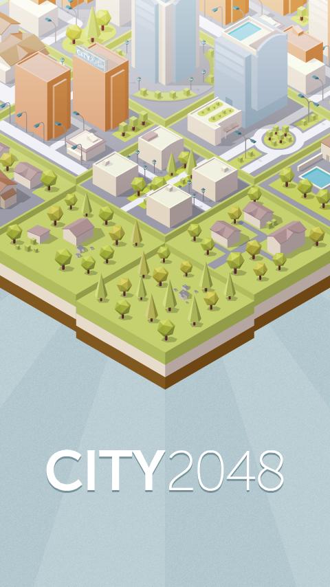 city-2048