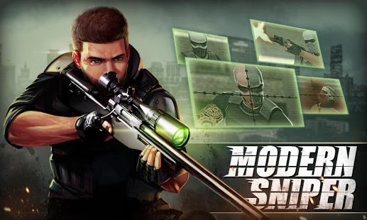 modern-sniper