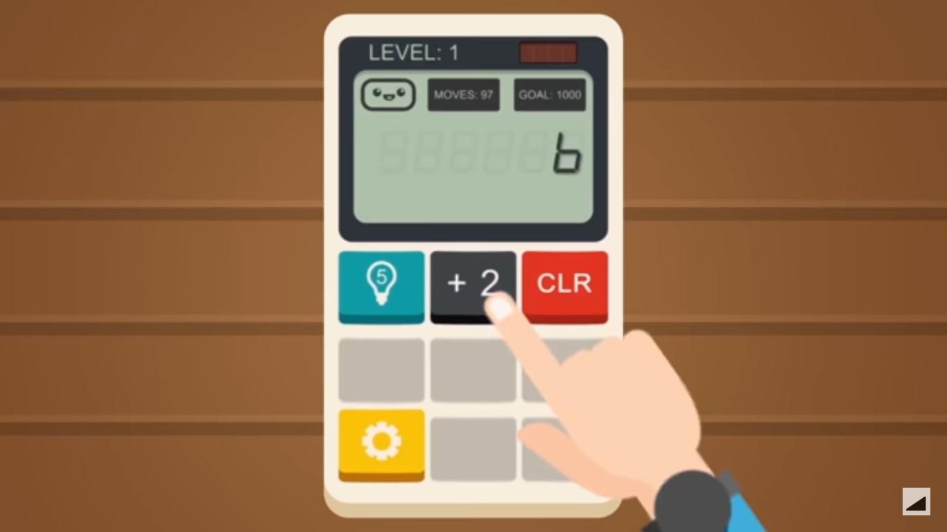 calculator-the-game