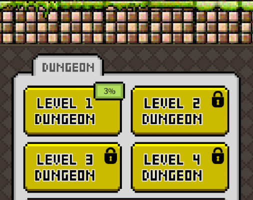 japanese-dungeon