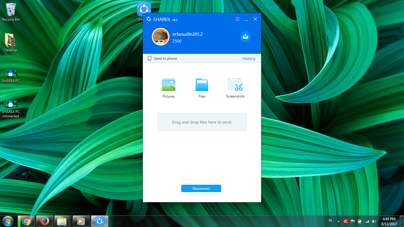 shareit-pc-connected-with-phone