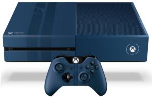 Microsoft Xbox One 1TB Console - Forza Motorsport 6 Bundle image 1