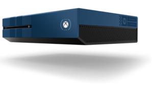 Microsoft Xbox One 1TB Console - Forza Motorsport 6 Bundle image 2
