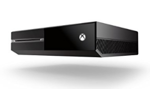 Microsoft Xbox One Console - Titanfall + Kinect image 1