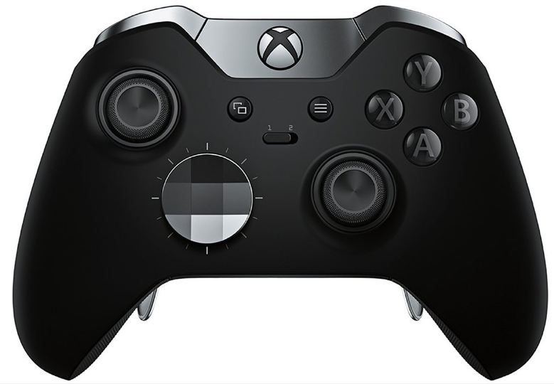 how to get a xbox one controller to un connect