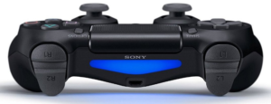 Sony DualShock 4 Wireless Controller for PlayStation 4 image 2
