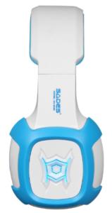 Sades SA906 7.1 Surround Stereo Gaming Headsets image 2