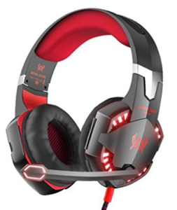 VersionTech G2000 Gaming Headset