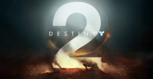 Activision Destiny 2 - PlayStation 4 Collector's Edition (Console Not Included) image 1