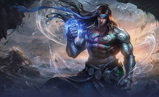 Mobile Legends Archives Roonby